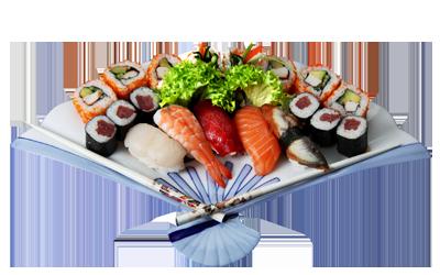 Asaki Sushi Koblenz